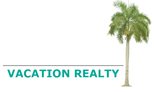 Panama Vacation Realty