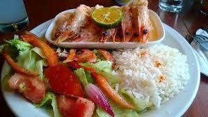 panama city restaurants
