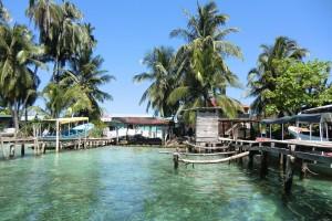 panama vacation realty